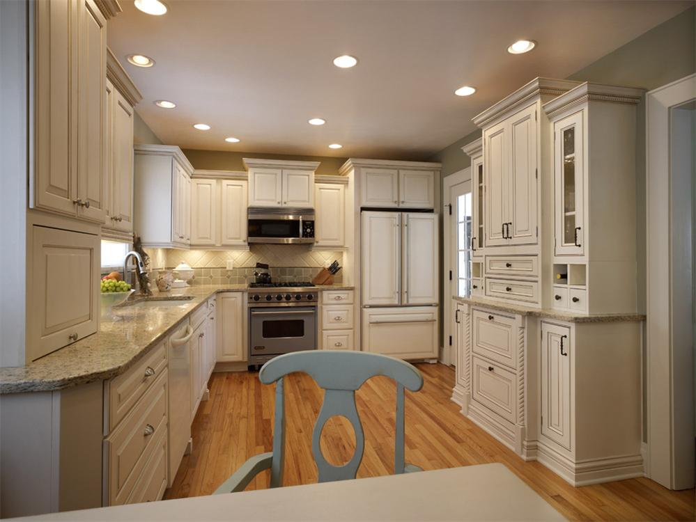 u shaped kitchen with peninsula and island white cabinets u shaped kitchen diy kitchen on u kitchen with island id=34055