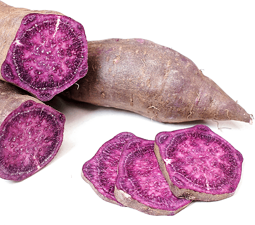 Tonaki Tinnitus Protocol Official Website Purple Sweet Potatoes Sweet Potato Potatoes