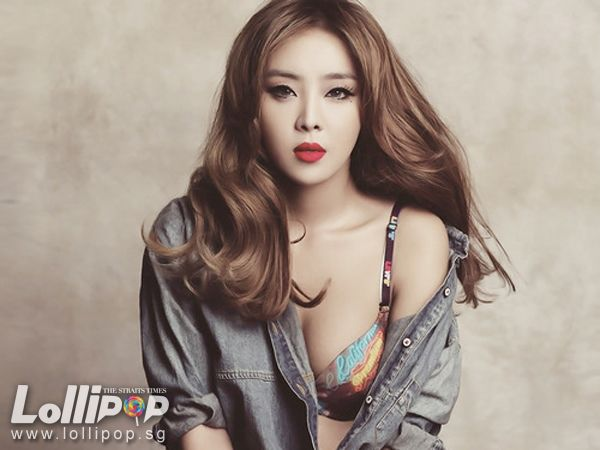 Jea beg dating quotes