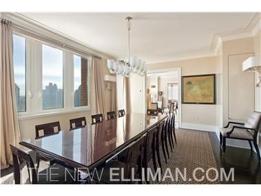 188 east 78th street new york ny trulia nyc real. Black Bedroom Furniture Sets. Home Design Ideas
