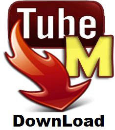Pin By Smyan Kent On Tubemate Video Downloader App Download Free App Download App