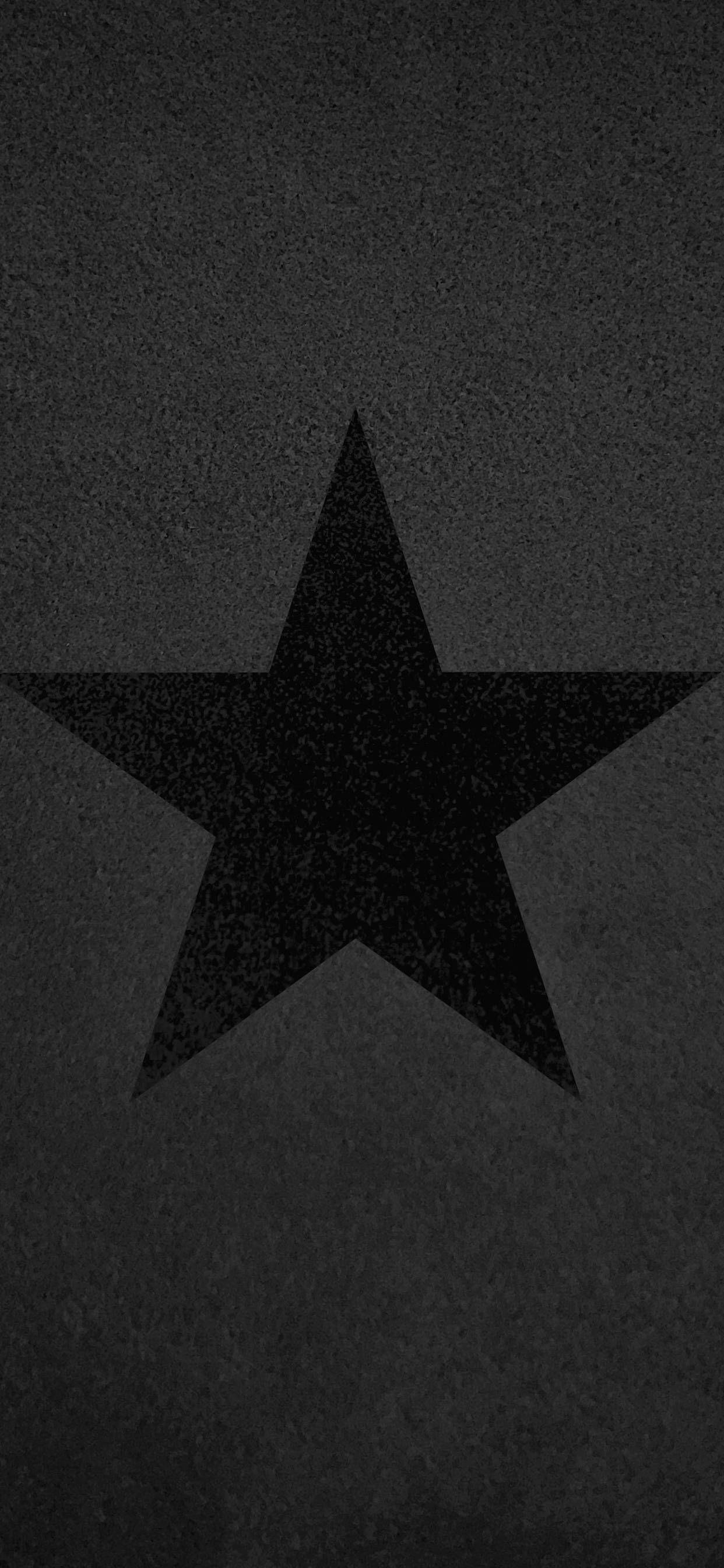 Black Star Black Wallpaper Underarmor Logo Under Armor