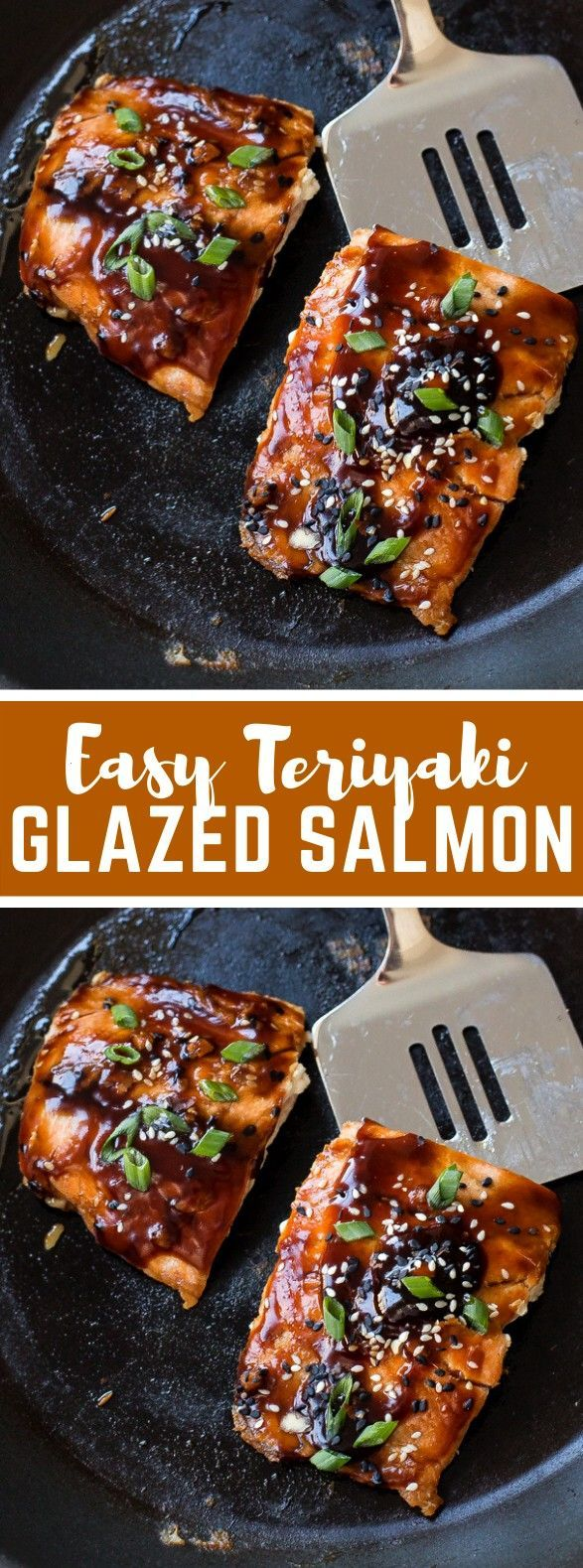 #teriyakisalmon #teriyaki #homemade #salmon #dinner #lunch #easyEasy Teriyaki Salmon Easy Teriyaki Salmon Easy Teriyaki Salmon Easy Teriyaki SalmonEasy Teriyaki Salmon Easy Teriyaki Salmon Easy Teriyaki Salmon Easy Teriyaki Salmon  Keep food fresh easier, and longer than ever with the revolutionary Food Preservation Tray. Reusable forever, simply insert any food and close the top to create an airtight, leakproof seal with absolutely zero-waste and without the hassle of sticky, unreliable ... #te #teriyakisalmon