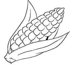 Resultado De Imagen Para Actividades Para El Dia Del Maiz Autumn Crafts Coloring Pages Art