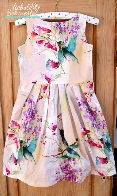 outfit schulanfang mädchen