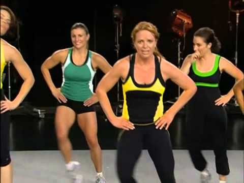 amy dixon  women's health perfect body workout  fitness