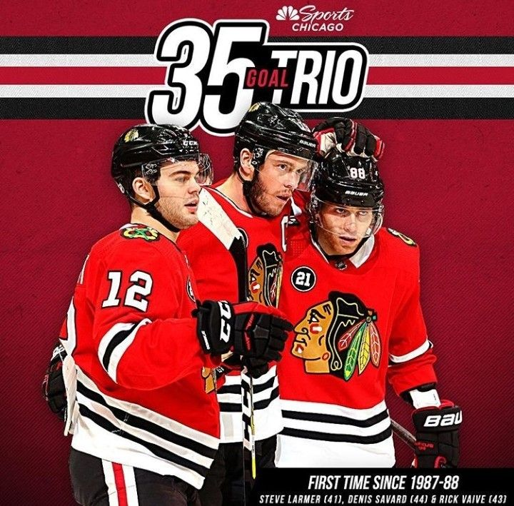 Pin by Judy Nichols on Chicago Blackhawks Chicago sports