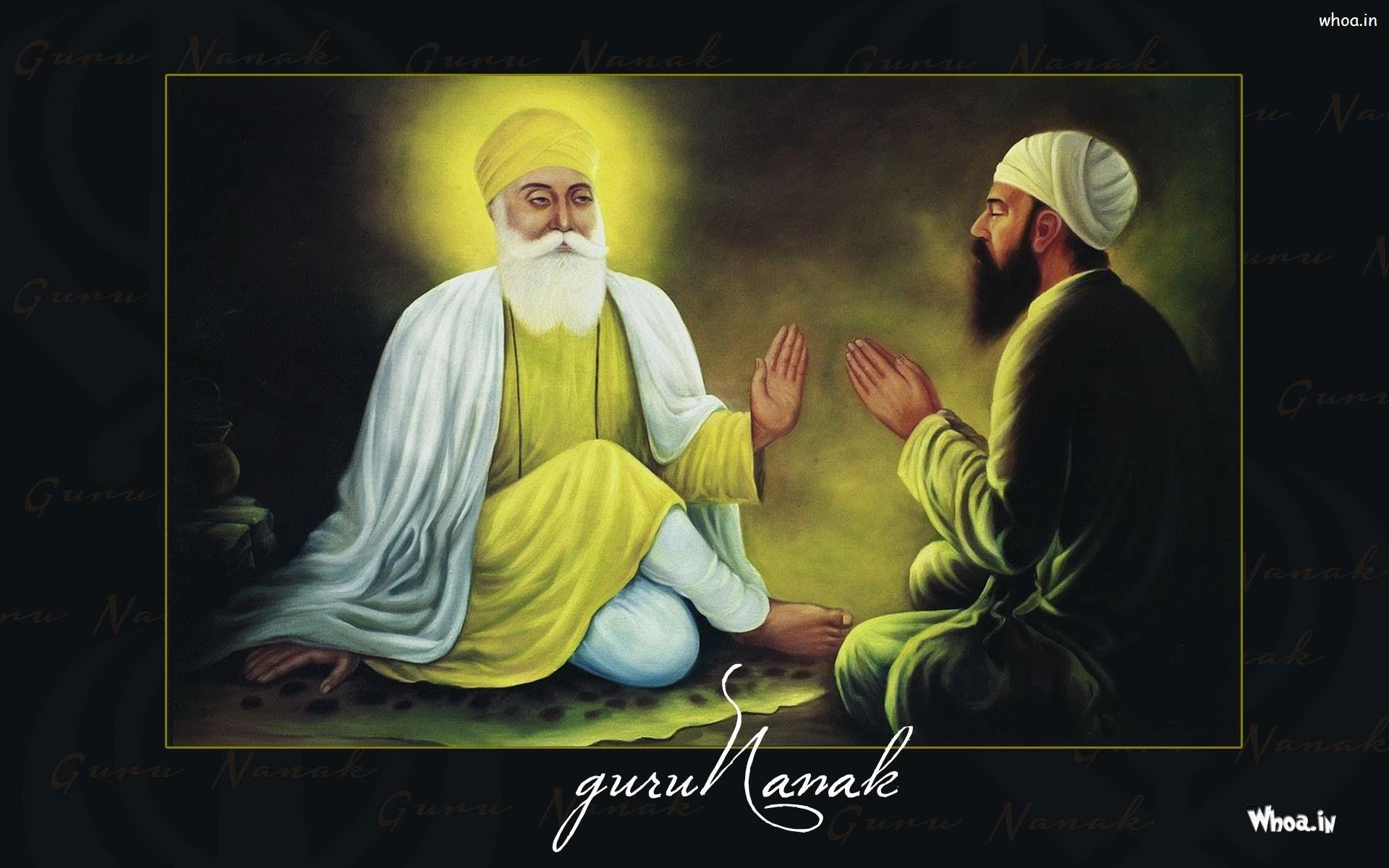 Gurbani 43 Voice Note By Pandit Avadhkishor Pandey in