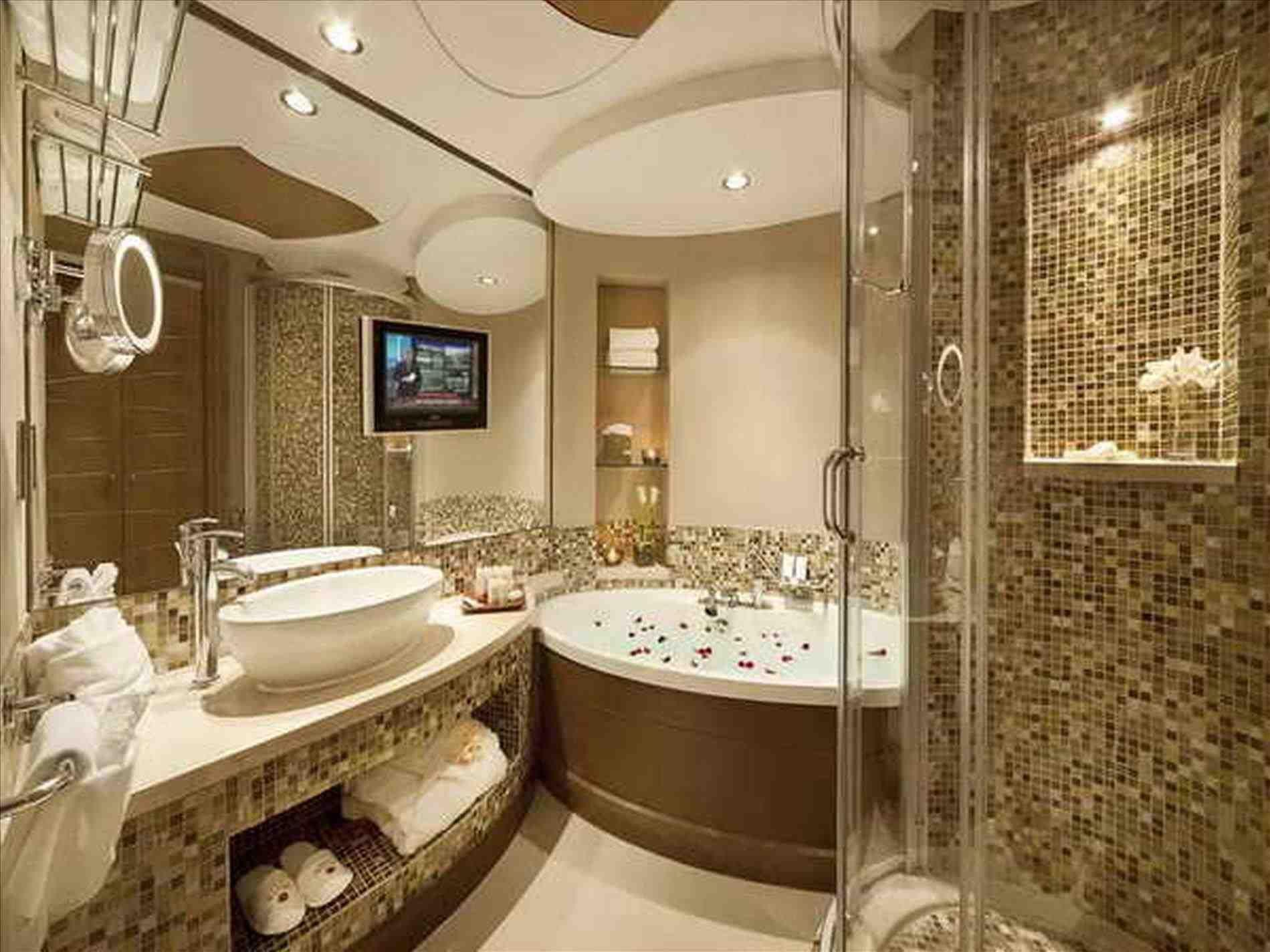 simple apartment bathroom decorating ideas. This Black And Gold Bathroom Ideas Apartment - Simple-apartment-bathroom- Decorating-ideas. Awesome Accessories White Inovesia Home Car Simple Decorating E