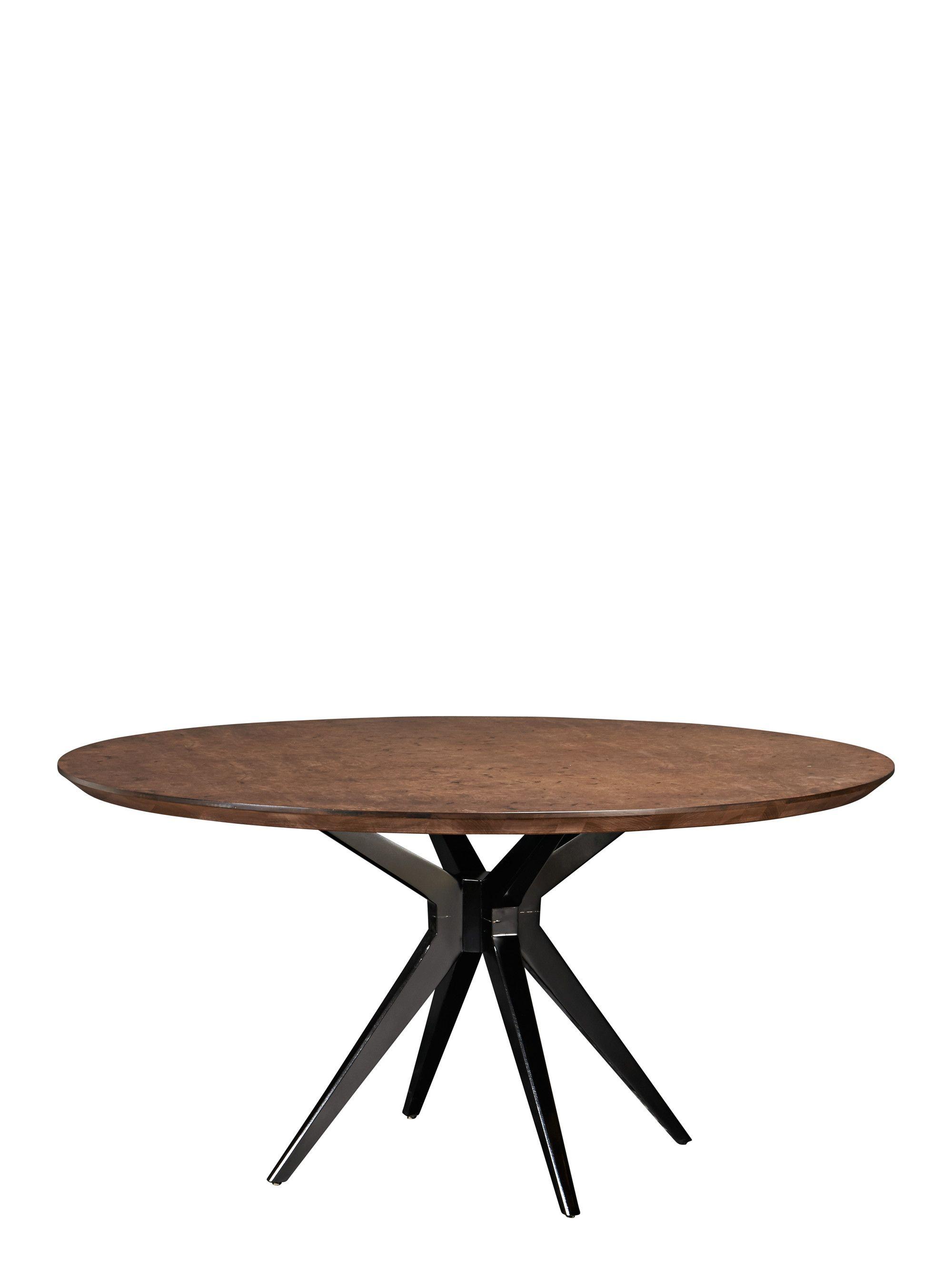Our Best Dining Room Bar Furniture Deals Counter Height Dining Table Counter Height Dining Table Set Counter Height Table Sets