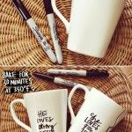 43 Easy DIY Projects