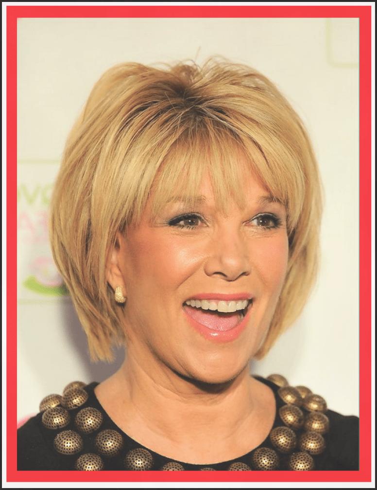 Blond Mittellange Haare Für Damen Frisuren Ab 50 Jahren Friseur