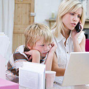50 Easy Ways to Be a Fantastic Parent #bondingwithchild