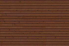 Textures Texture seamless | Brown siding wood texture seamless 08879 | Textures - ARCHITECTURE - WOOD PLANKS - Siding wood | Sketchuptexture #woodtextureseamless Textures Texture seamless | Brown siding wood texture seamless 08879 | Textures - ARCHITECTURE - WOOD PLANKS - Siding wood | Sketchuptexture #woodtextureseamless Textures Texture seamless | Brown siding wood texture seamless 08879 | Textures - ARCHITECTURE - WOOD PLANKS - Siding wood | Sketchuptexture #woodtextureseamless Textures Textu #woodtextureseamless