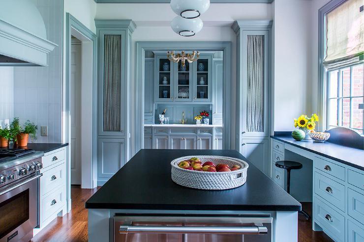 pinclaire jackson on kitchens  black kitchen