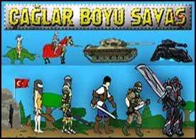 En Guzel Oyunlar En Guzel Savas Oyunlari Savas Oyun Komik Seyler