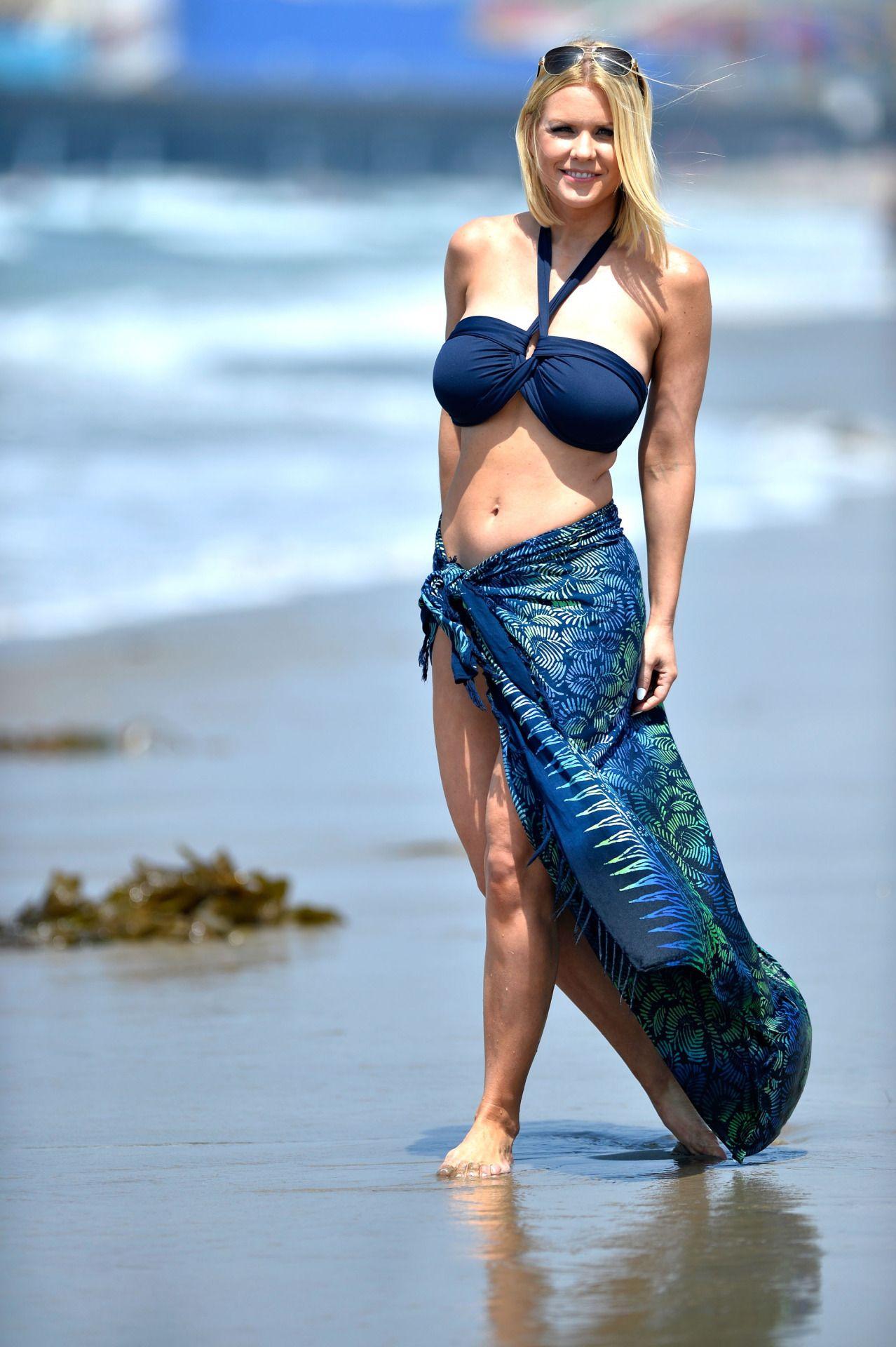 Bikini Carrie Keagan nude (65 photos), Ass, Paparazzi, Twitter, cleavage 2015