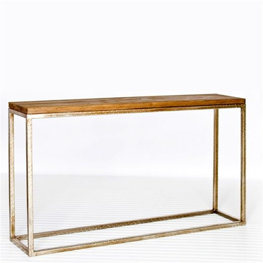 Pin On Tables Occasional Console Coffee Side