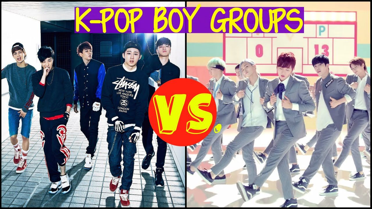 TOP 80] K-POP SONGS FOR WORKING OUT AT THE GYM [Male Version] | Epic