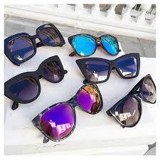 Bilderesultat for årets solbriller 2016