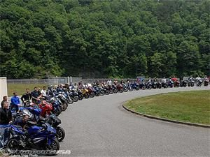 Tail Of The Dragon Photos >> Deals Gap Aka Tail Of The Dragon Tennessee And North Carolina