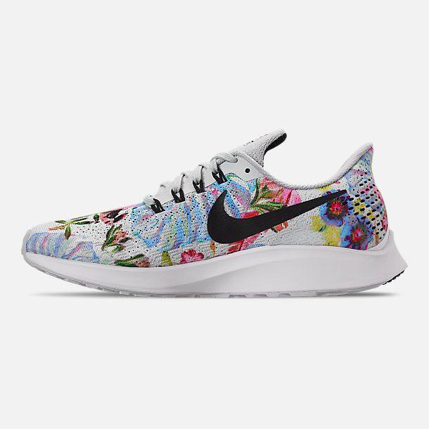 Women's Nike Air Zoom Pegasus 35
