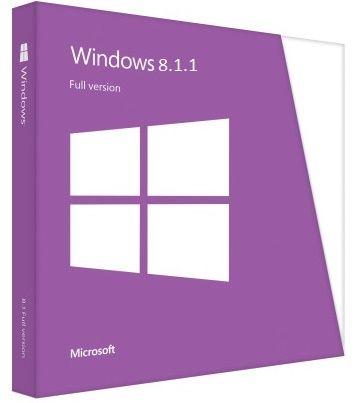 download windows 8.1 iso mega.co.nz