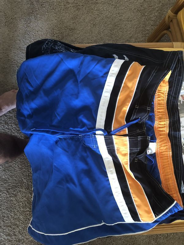 Men's used Speedo bathing suit size XL. Used a few times #mensbathingsuits Men's used Speedo bathing suit size XL. Used a few times #mensbathingsuits Men's used Speedo bathing suit size XL. Used a few times #mensbathingsuits Men's used Speedo bathing suit size XL. Used a few times #mensbathingsuits Men's used Speedo bathing suit size XL. Used a few times #mensbathingsuits Men's used Speedo bathing suit size XL. Used a few times #mensbathingsuits Men's used Speedo bathing suit size #mensbathingsuits