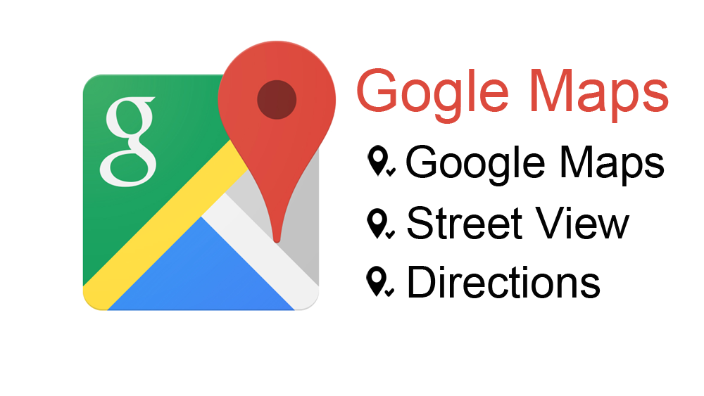 Gogle maps : ✓ google maps 2018 ✓ street view ✓ google ... on googlemaps street view, google maps app logo, satellite map street view, maps live street view, online maps street view, earth map street view, world map street view, google earth real time view, new york map street view,