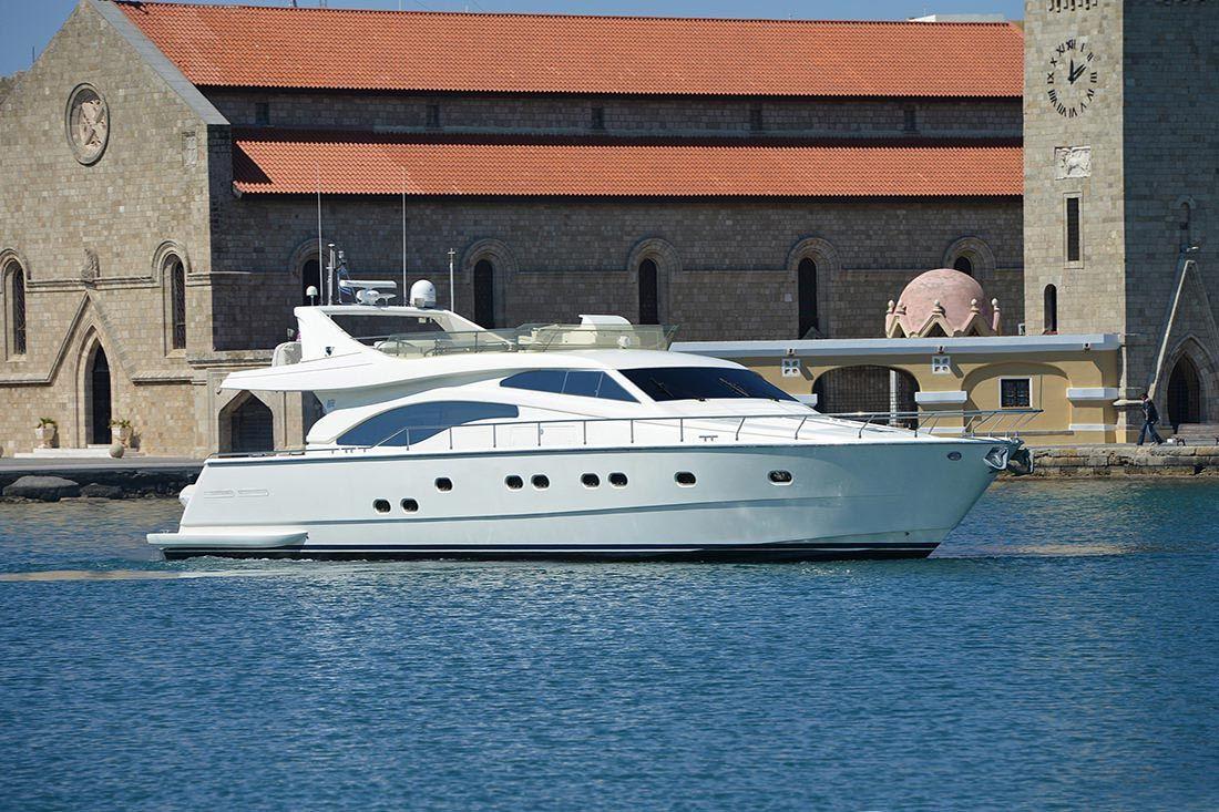 motor yacht mary pinterest