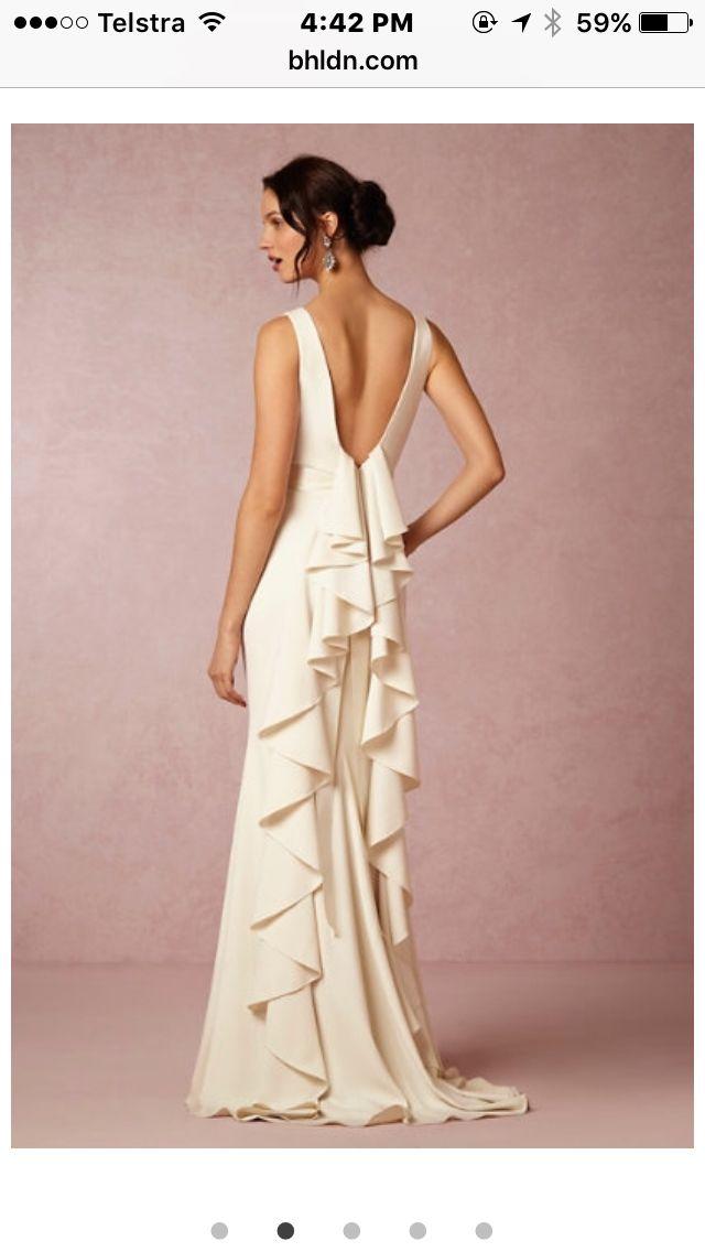 Pin de Jane Smith en Weddings   Pinterest