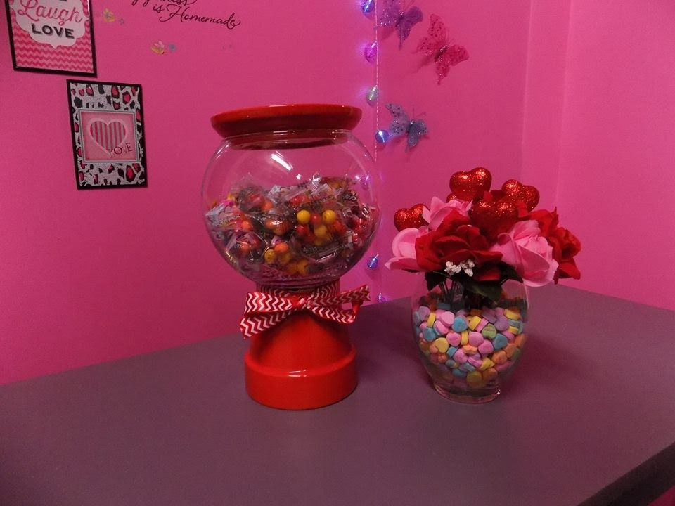 Diy giant gumball machine gumball machine projects for