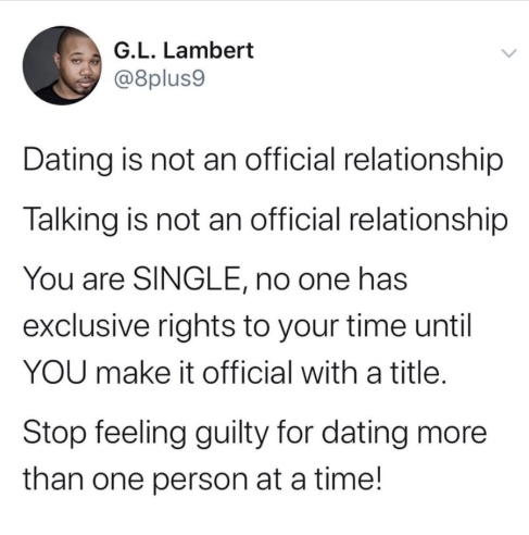 dating site in order to get hitched with