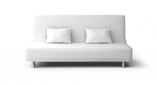 Beddinge Sofa Bed Loose Fit Slipcover Ikea Sofa Covers Sofa Bed