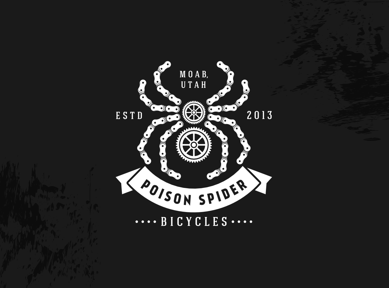 Attachment 25798214 1242 921 Logos Design Logos Spider