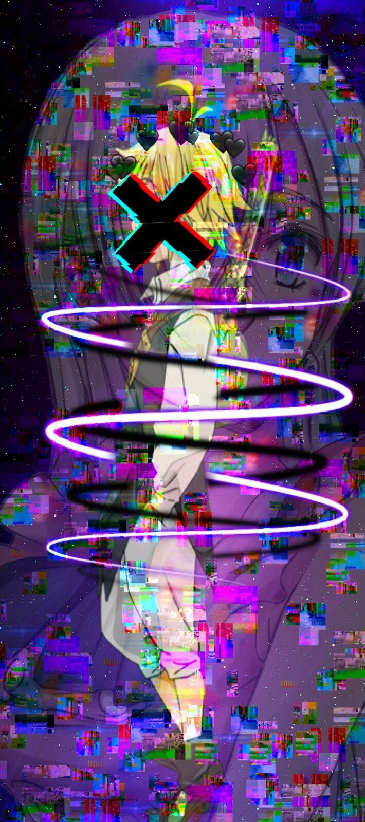 #freetoedit #meliodas #elizabeth #elizabethliones #anime #sevendeadlysins