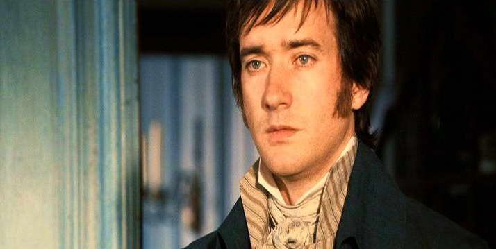What are some major characteristics of Elizabeth Bennett in Pride and Prejudice?
