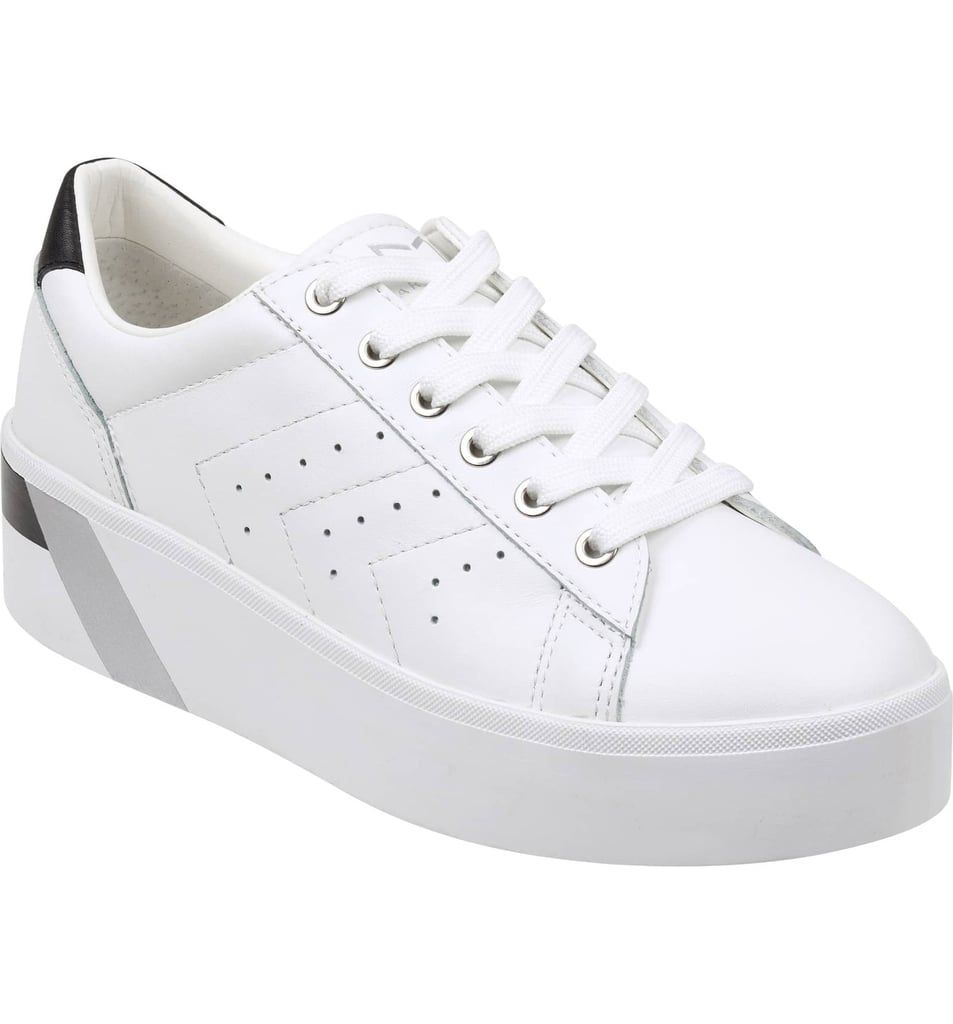 Marc Fisher LTD Tony Sneaker | Sneakers