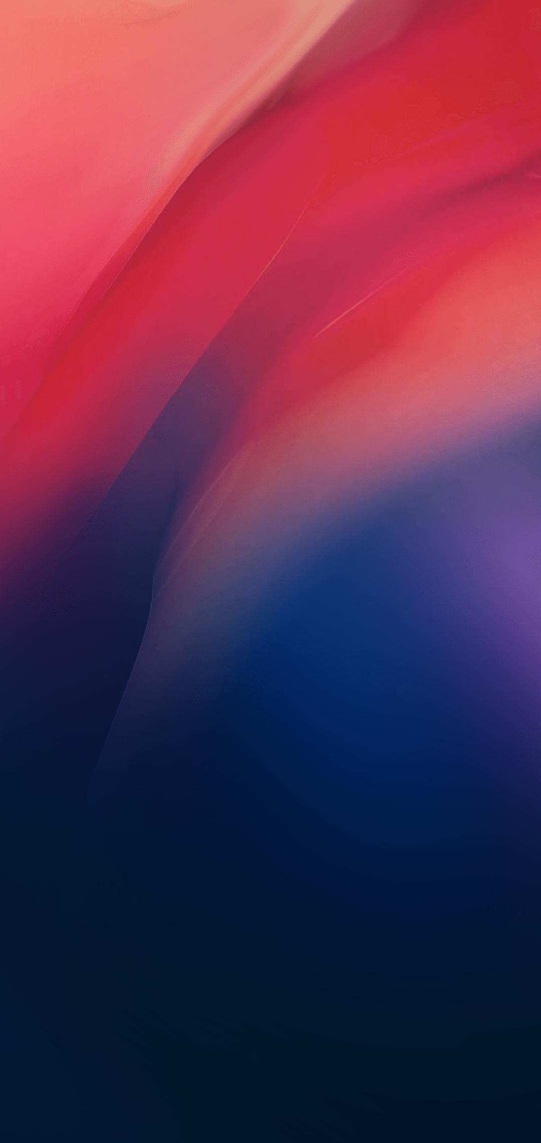 W_White  Xiaomi wallpapers, Stock wallpaper, Iphone wallpaper fall