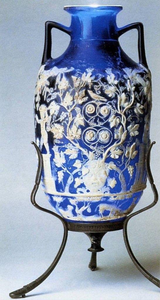 Pin On Art Archeologie De L Antiquite