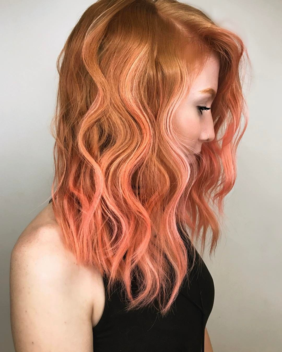 Hair Vegas (shelleygregoryhair) • Instagram photos and