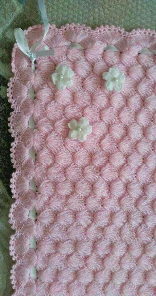 Pin von Annkkim auf Crochet | Pinterest | Deckchen, Muster und ...