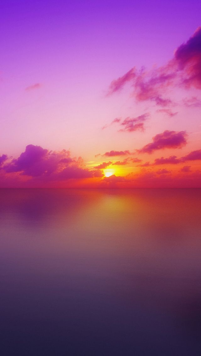 Iphone 5 Wallpapers Hd Retina Ready Stunning Wallpapers Sunset