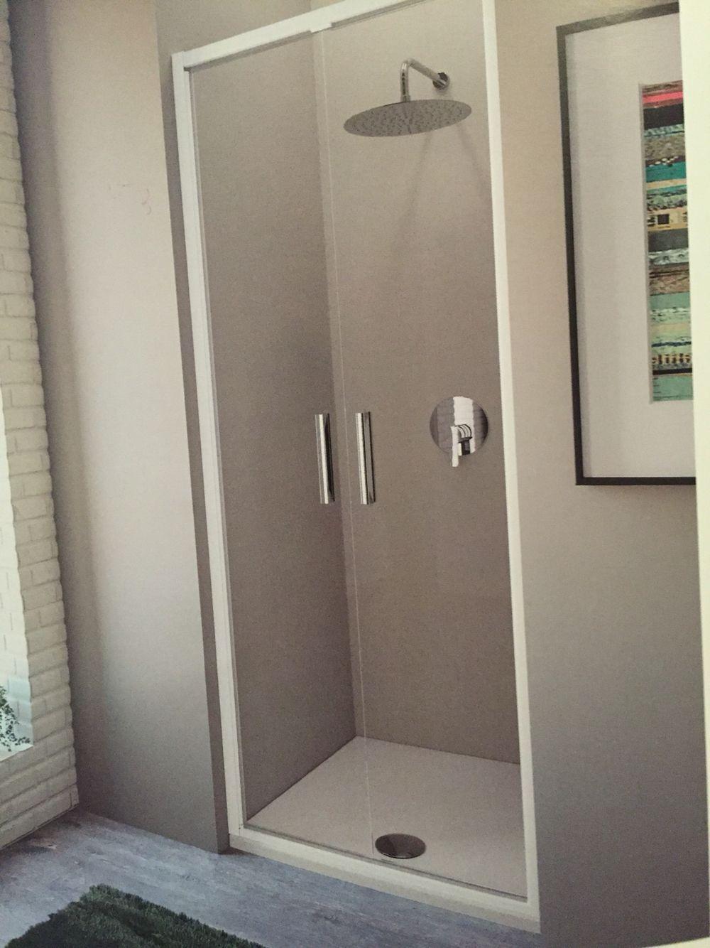 cabina doccia strada s 80 cm con piatto doccia strada 80x80 cm cabina doccia strada s 80 cm con piatto doccia strada 80x80 cm soffione idealrain luxe e