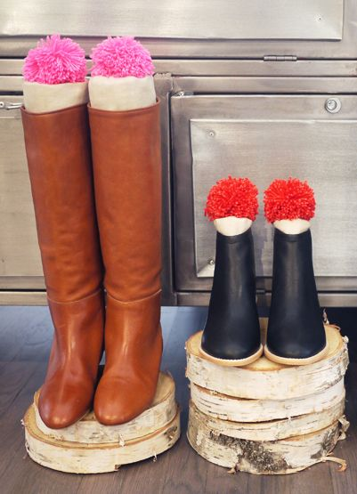 12 Ways Pool Noodles Are Totally Awesome Outside The Pool Boot Bling Pool Noodles Kendall Jenner Style