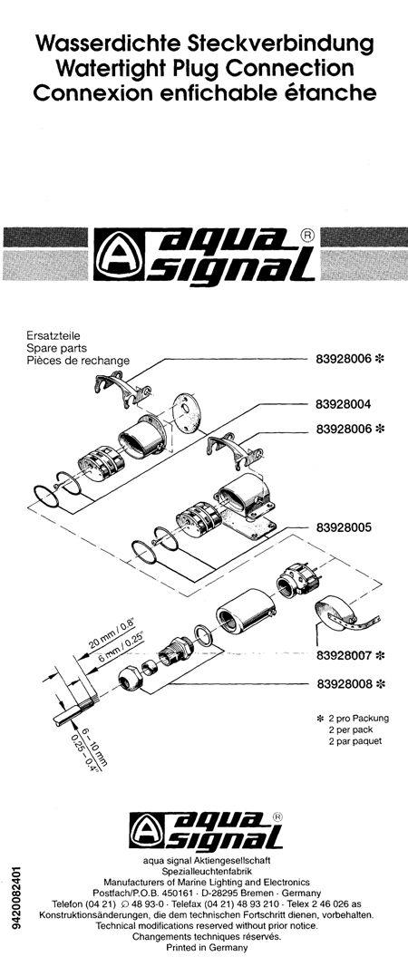 C22 Electrical Schematics U30102020 U3011