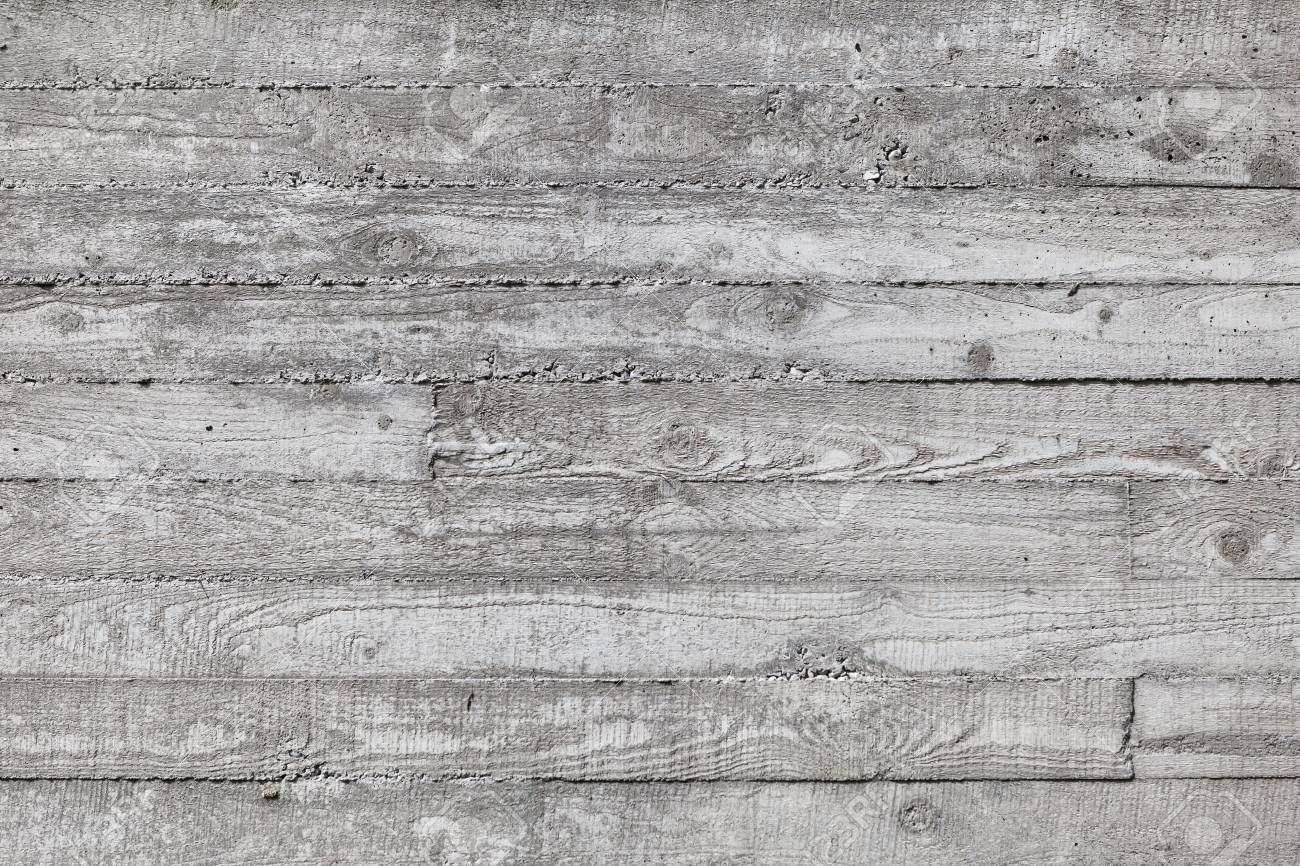 Image Result For Concrete Timber Texture Concrete Concrete Texture Concrete Architecture