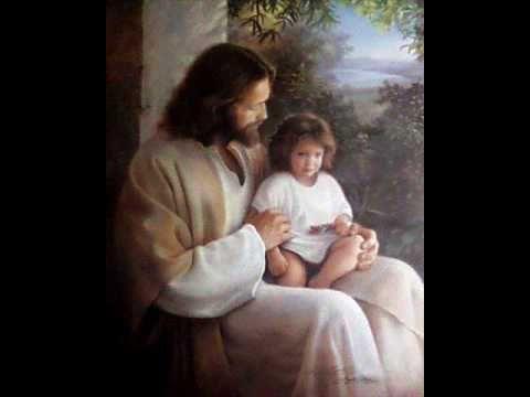Jesus Meu Guia É - Raiz Coral e Leonardo Gonçálves