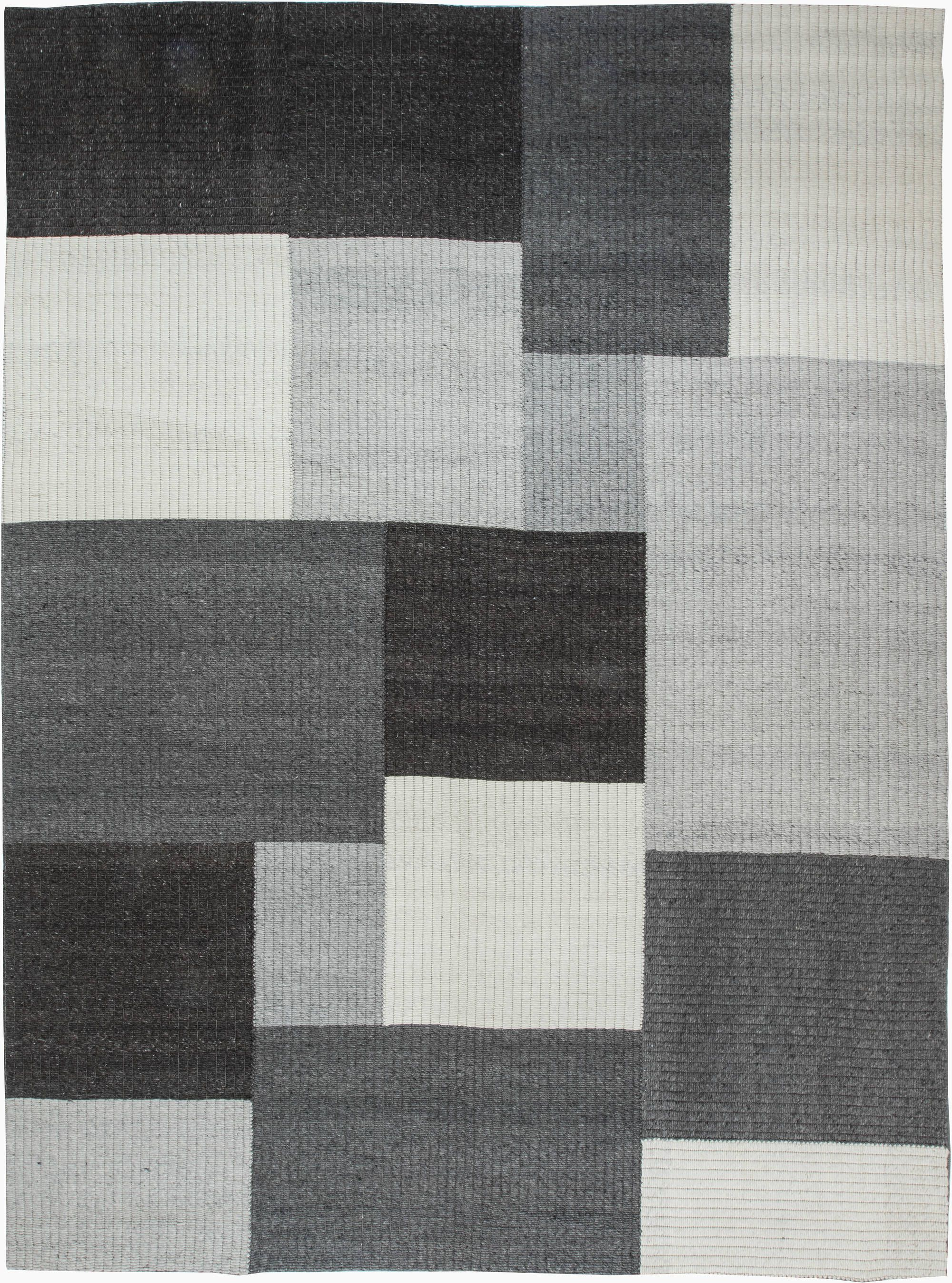 modern rug patterns. Grey Rugs: Rug, Contemporary Rug In Modern Living Room Patterns O