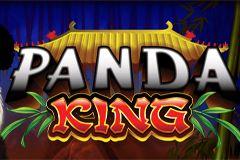 Vegasslotsonline.Com Free Spins Casinos